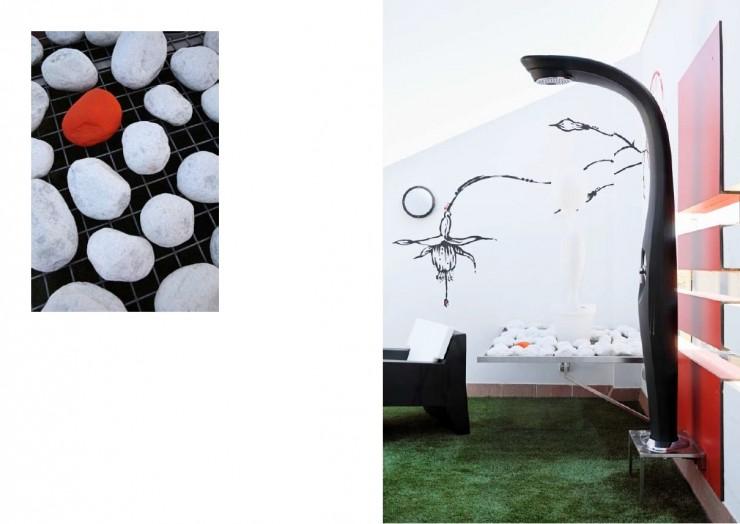 Interiorismo & Arte